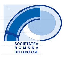 SOCIETATEA ROMÂNĂ DE FLEBOLOGIE